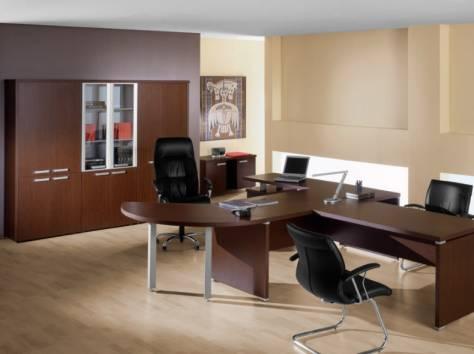 Сдам офис на Ларина/Немировича-Данченко., фотография 1