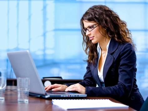 Работа в Интернете! , фотография 1
