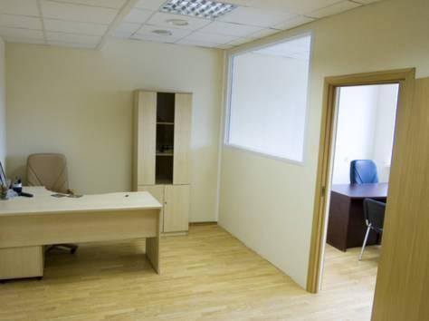 Сдам в аренду офис на Соколова. , Центр, фотография 1