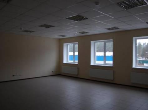 сдам офис на мечникова/нииап., Текучева, фотография 1