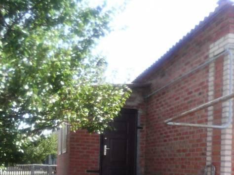 Продаю дом, фотография 2