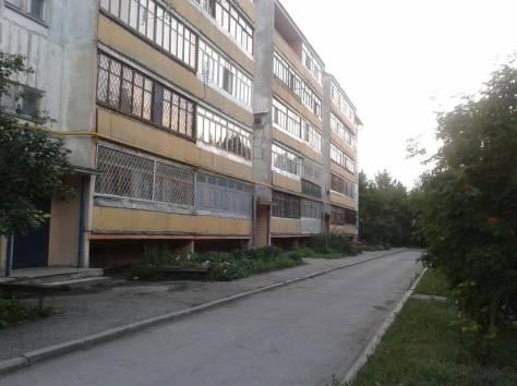 Продам квартиру в Чапаевске, фотография 1