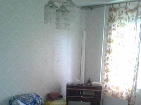 Продам квартиру в Чапаевске, ул. Артиллерийская, д. 9. , фотография 3