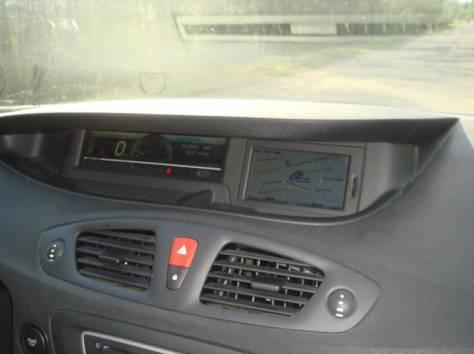 Продам Renault Scenik, фотография 1