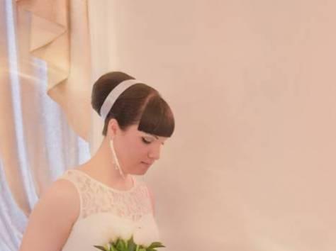 Свадебный фотограф, фотография 5