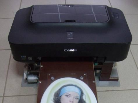 продам  лазерное оборудование, фотография 1