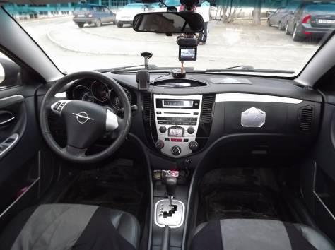 продам автомобиль HAIMA 3 , фотография 2