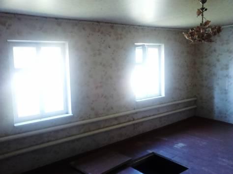 Трехкомнатная квартира 72 кв. в Ковернинском районе, фотография 10