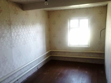Трехкомнатная квартира 72 кв. в Ковернинском районе, фотография 11
