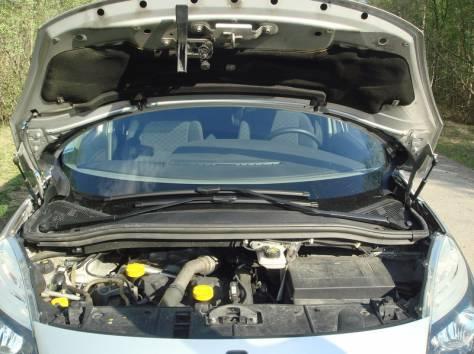 Продам Renault Scenik, ноябрь 2009, фотография 3