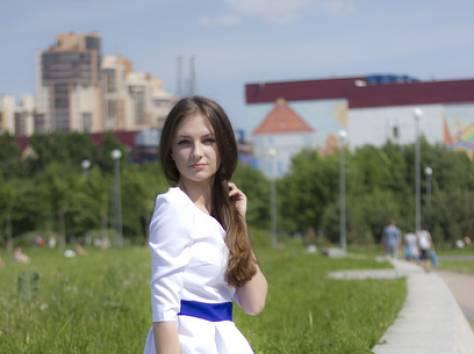 юбка tutti (и другие юбочки на заказ), фотография 1