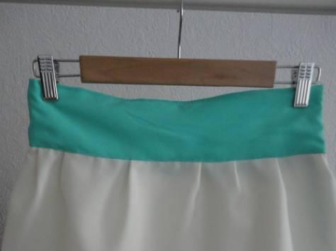 юбка tutti (и другие юбочки на заказ), фотография 9
