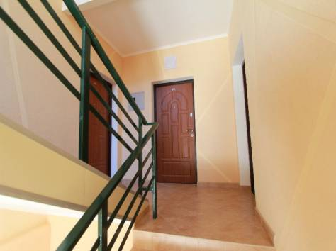 Апартаменты в 220 метрах отдаленности от черного моря!, фотография 5