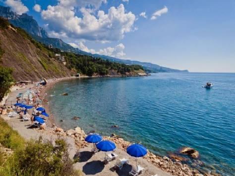 Апартаменты в 220 метрах отдаленности от черного моря!, фотография 6