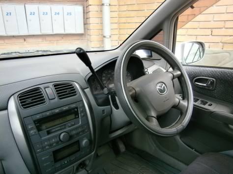 Продам Mazda Premacy , фотография 2