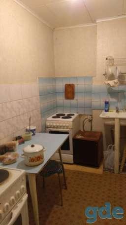 Продам 1,5к квартиру, Ленинградский 25, фотография 1