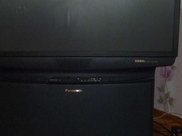 Телевизор Panasonik Диагональ экрана 51 дюйм 130 см диоганаль, фотография 8