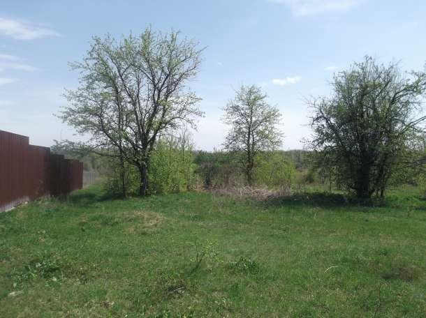 сдам дом, новая воскресеновка задонского района, фотография 10