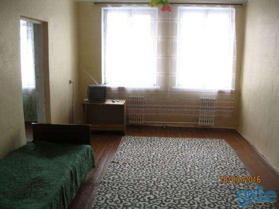 Продам 2-х комнатную!, фотография 1