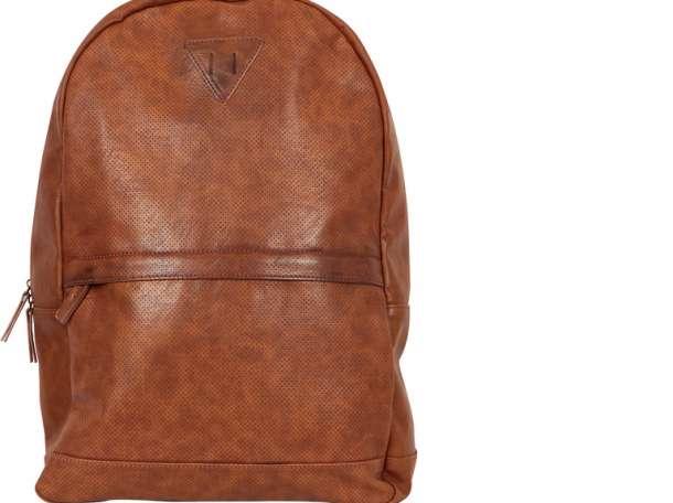 Рюкзаки, сумки, чехлы для ноутбуков, планшетов, смартфонов, фотография 2