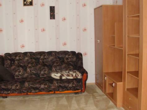 Продам квартиру в санатории