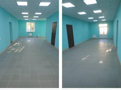 Помещение под офис или магазин, 80 м² , Ленина д-26, фотография 2