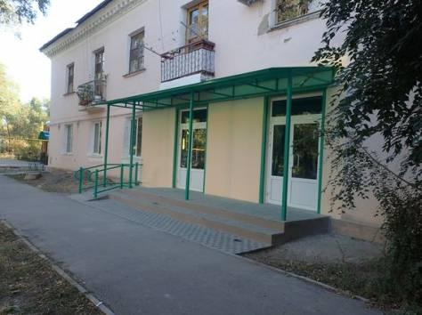 Помещение под офис или магазин, 80 м² , Ленина д-26, фотография 6