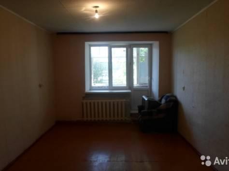 Продам двухкомнатную квартиру, фотография 2