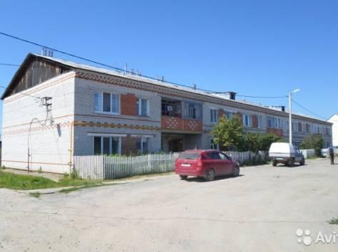 Продам двухкомнатную квартиру, фотография 3