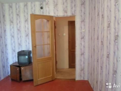 Продам двухкомнатную квартиру, фотография 4