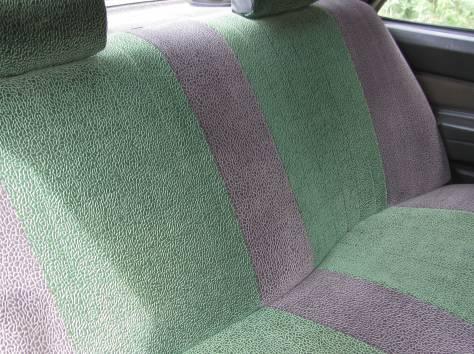 Продаю Мерседес -200E, светло-зеленый металлик, в хорошем состоянии, Новое сцепление, новые суппорта. Не требует ремонта, фотография 3