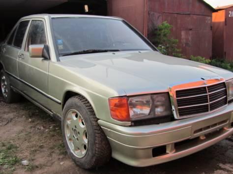 Продаю Мерседес -200E, светло-зеленый металлик, в хорошем состоянии, Новое сцепление, новые суппорта. Не требует ремонта, фотография 5