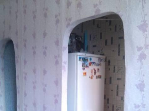 2х комнатная квартира в Отрадном, фотография 3