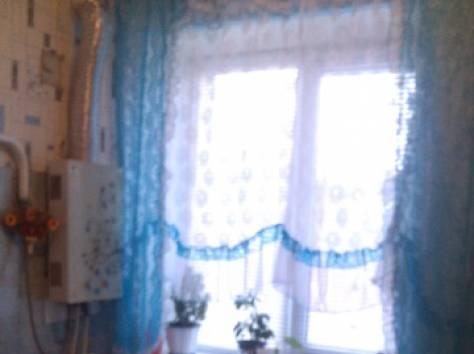 2х комнатная квартира в Отрадном, фотография 4