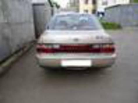 Tayota Corolla В идеальном состоянии, фотография 2