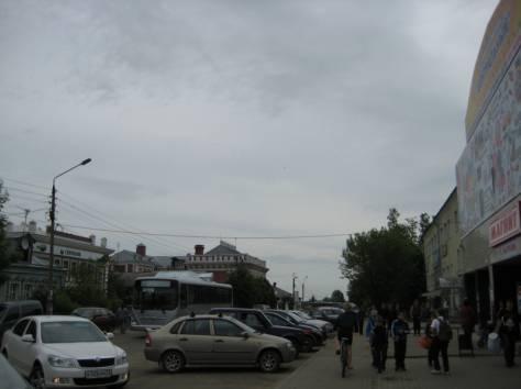 Продажа готового арендного бизнеса, арендатор сетевой супермаркет, 6,6 лет окупаемость, фотография 7