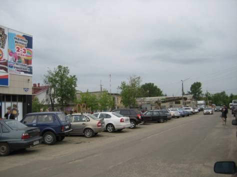 Продажа готового арендного бизнеса, арендатор сетевой супермаркет, 6,6 лет окупаемость, фотография 8