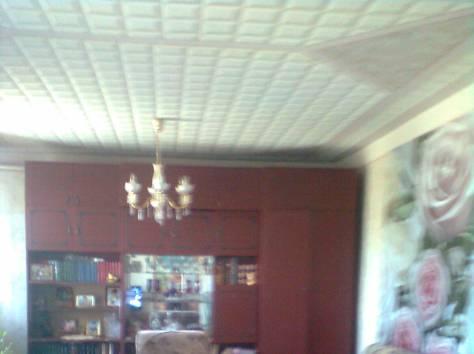 продать дом, ПГТ Саркел, фотография 2