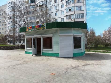 Продам или сдам в аренду своё здание для бизнеса (МАФ)., фотография 2