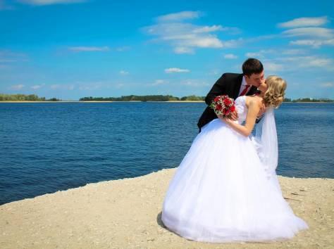 Ведущая -тамада+DJ на свадьбу,юбилей,корпоратив!, фотография 1