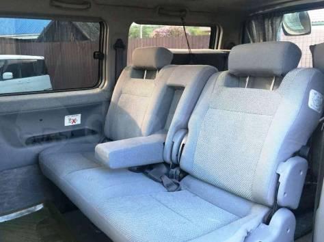 Продам Mazda Bongo Friendee, фотография 3