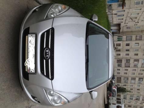 Продам автомобиль KIA CEED, фотография 3