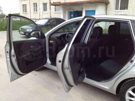 Продам автомобиль KIA CEED, фотография 4