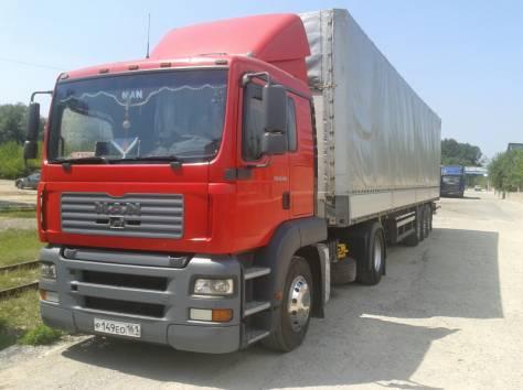 Продается полуприцеп тент с бортами Schmitz Cargobull S01, фотография 1