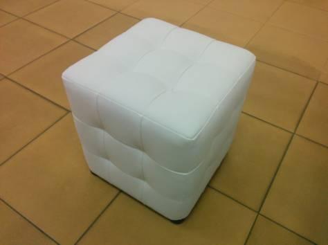 Аксессуары для спальни от производителя г.Тольятти., фотография 1