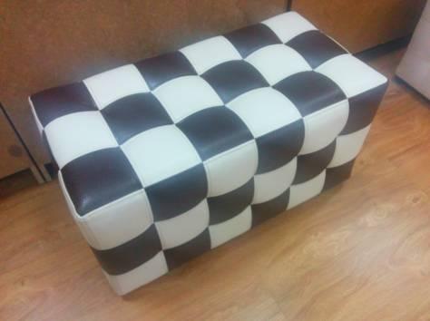 Аксессуары для спальни от производителя г.Тольятти., фотография 3