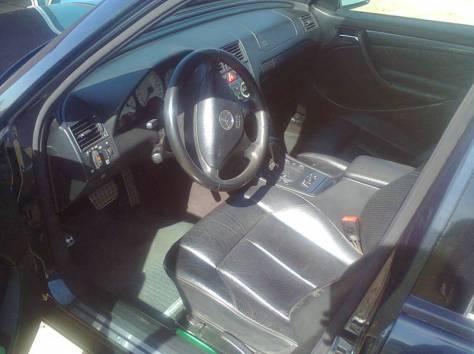 Продам автомобиль в отличном состоянии, фотография 5