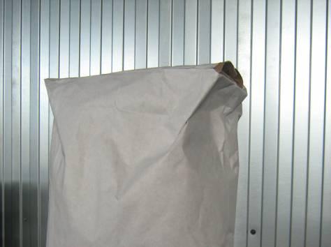 Борная кислота , фотография 1