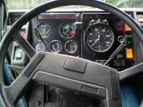 Продам Volvo F12 рефрижератор, фотография 3