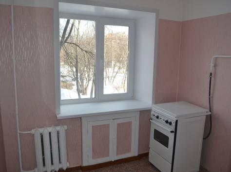 Продам 2-х комнатную квартиру В Краснокамске, фотография 2